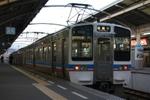 20100101_102