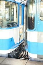 20100101_306