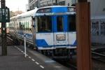 20100101_310