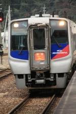 20100101_389
