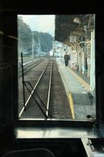 20100101_441