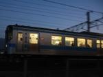 20100129_074