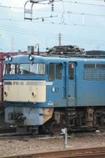 20100105_004